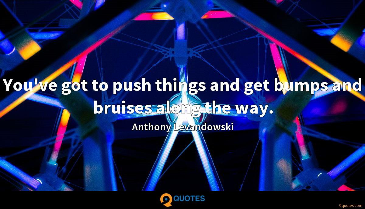 Anthony Levandowski quotes