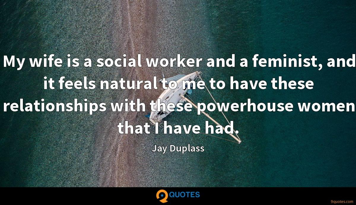 Jay Duplass quotes