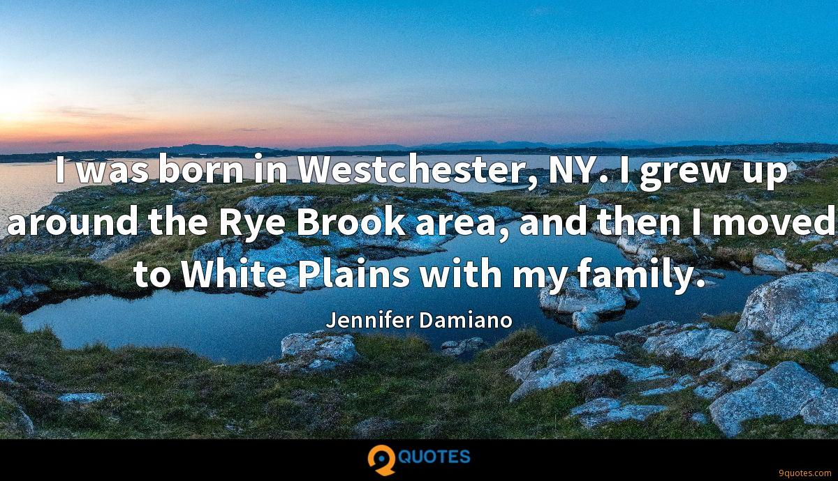 Jennifer Damiano quotes