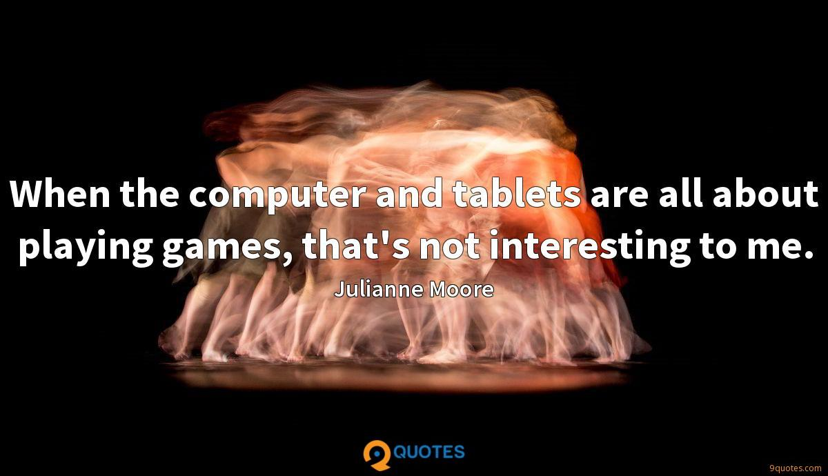 Remarkable When The Computer And Tablets Are All About Playing Games Beutiful Home Inspiration Ommitmahrainfo