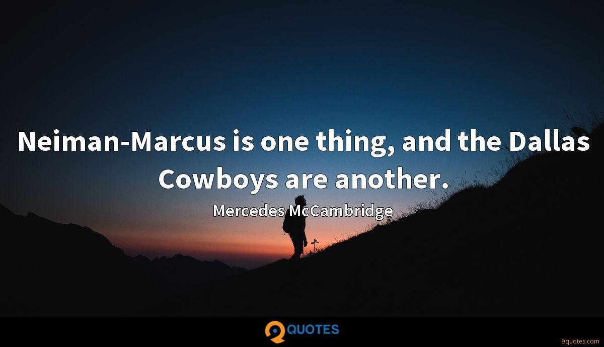 Mercedes McCambridge quotes