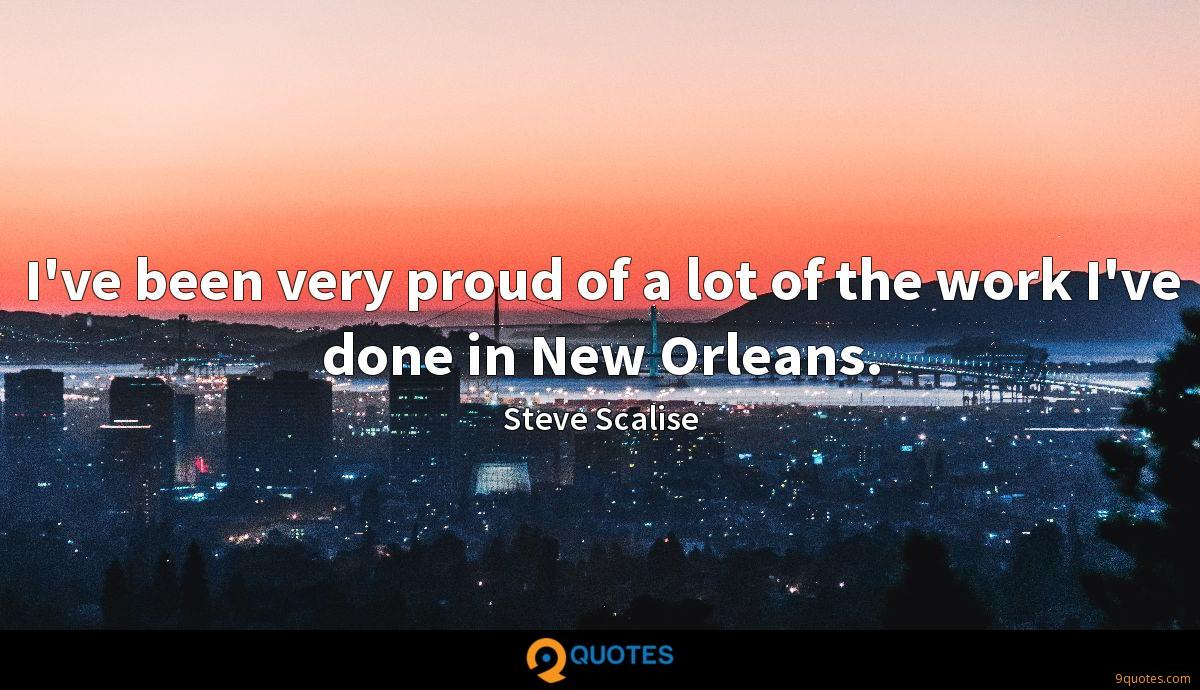 Steve Scalise quotes