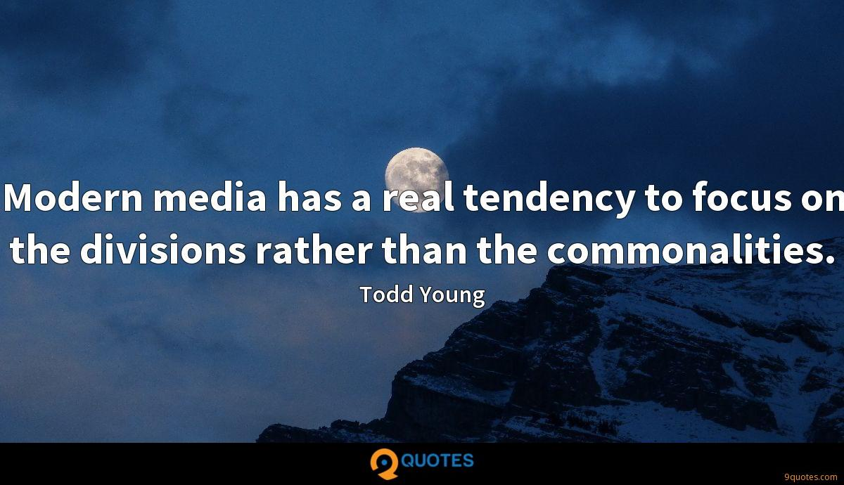 Todd Young quotes