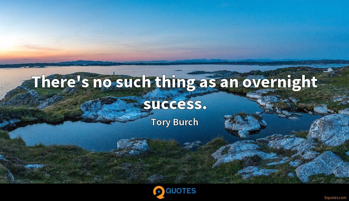 Tory Burch quotes